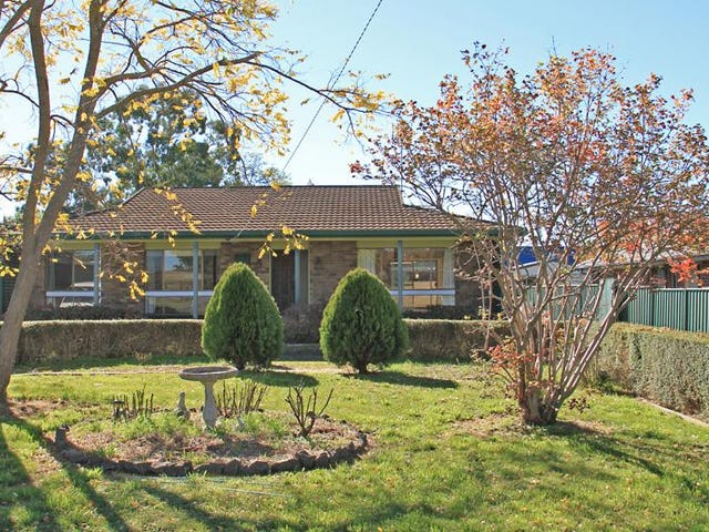 52 Tylden-Woodend Road, Tylden, Vic 3444