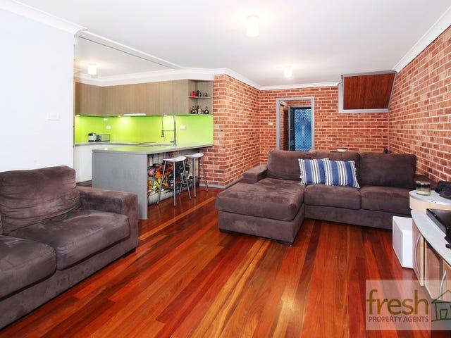 3/142 Heathcote Road, Hammondville, NSW 2170