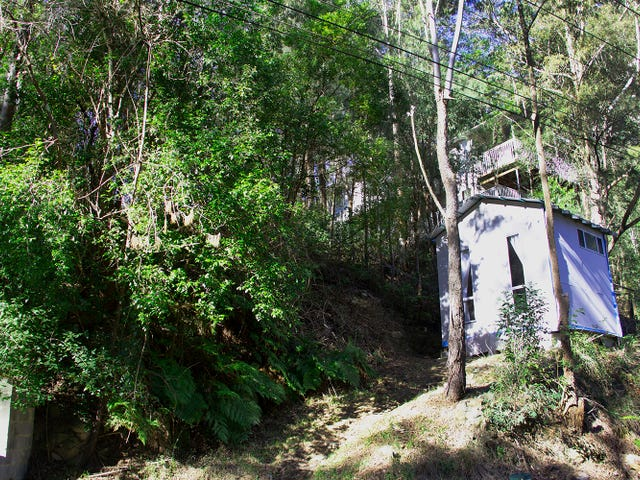 26 Algwen Road, North Gosford, NSW 2250