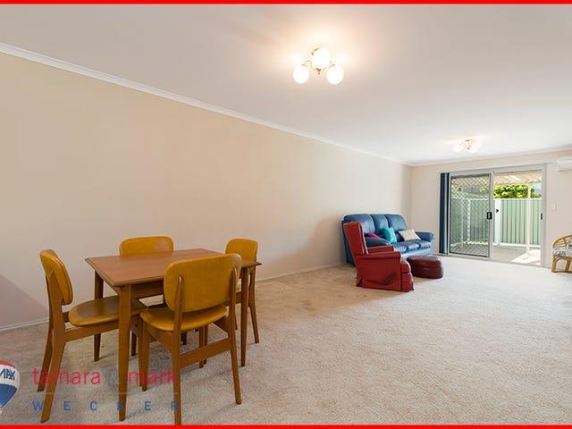 52A/26 Dixon Street, Strathpine, Qld 4500