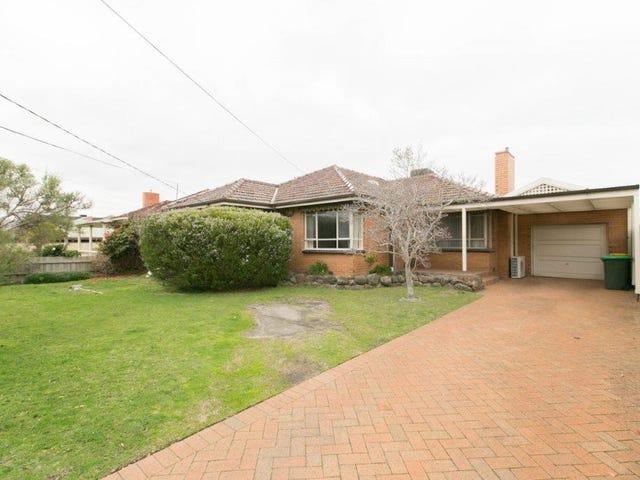 22 Wamba Road, Bentleigh East, Vic 3165