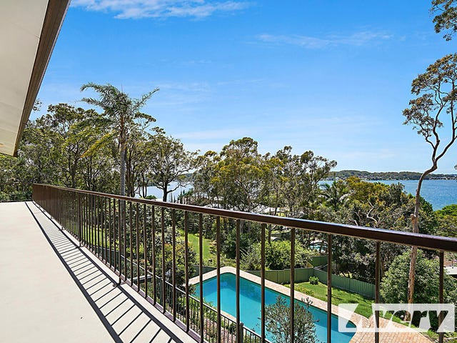 29 Sunlight Parade, Fishing Point, NSW 2283
