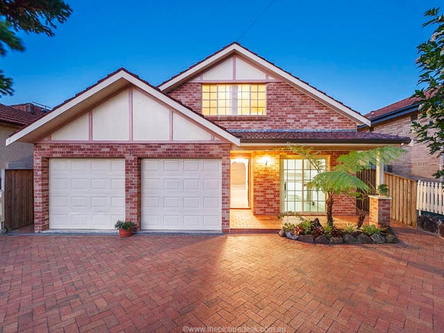 15 Second Avenue, Willoughby East, NSW 2068