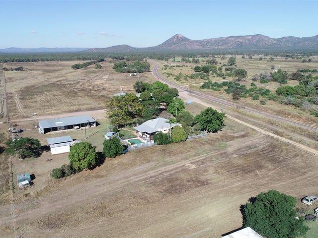 5289 Flinders Highway, Reid River, Qld 4816