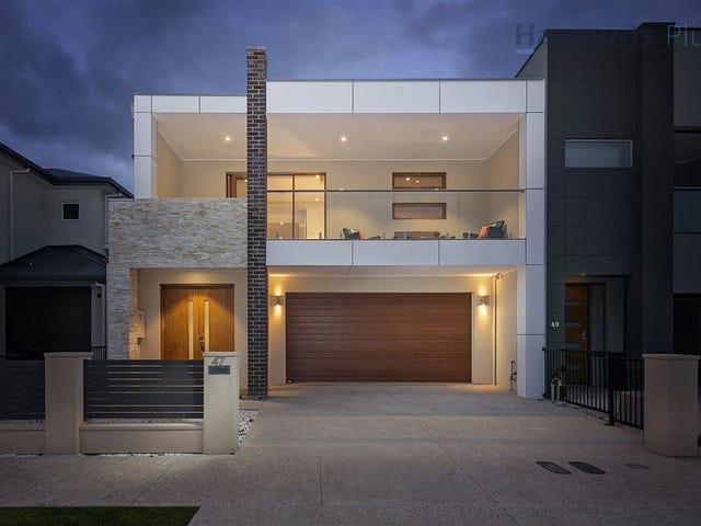 47 Lightsview Avenue, Lightsview, SA 5085