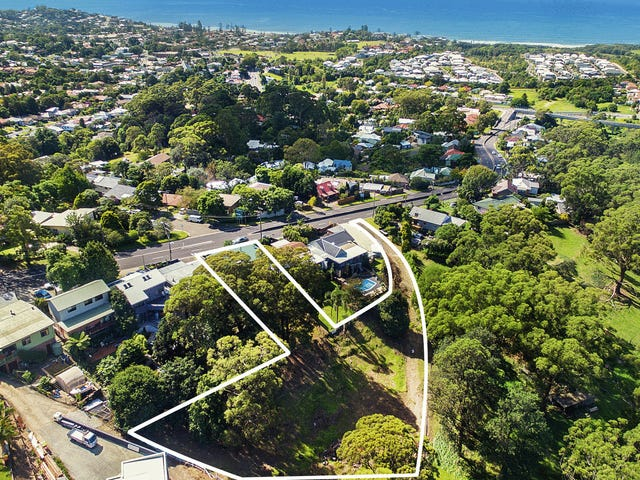 84 Princes Highway, Thirroul, NSW 2515