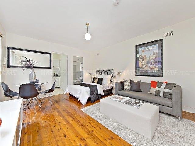 5/188 Flood Street, Leichhardt, NSW 2040