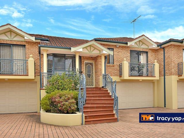 4/16-20 Wilkinson Lane, Telopea, NSW 2117