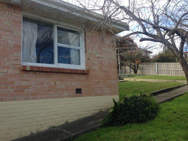 1/6 Highgate Street, Youngtown, Tas 7249