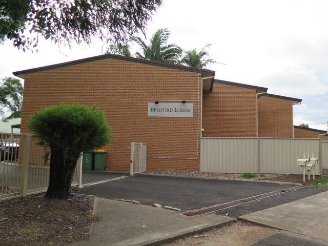 4/53 Brisbane Rd, Redbank, Qld 4301