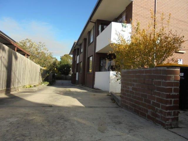 Apartment 2/4 Edith Street, Dandenong, Vic 3175