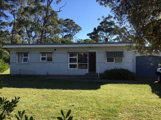 9 Native Way, Moruya Heads, NSW 2537