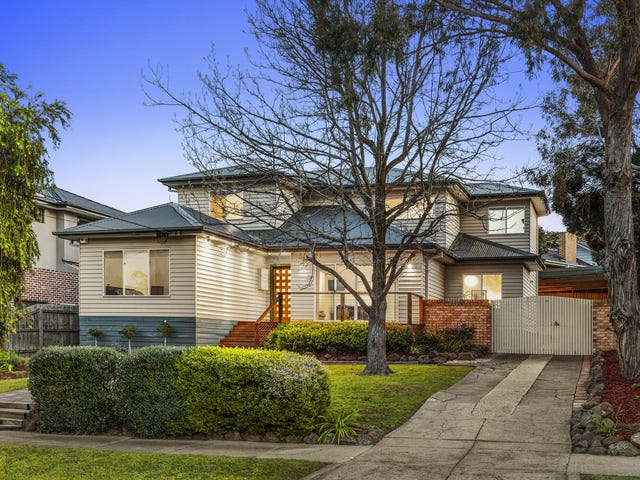 8 Janet Street, Templestowe Lower, Vic 3107