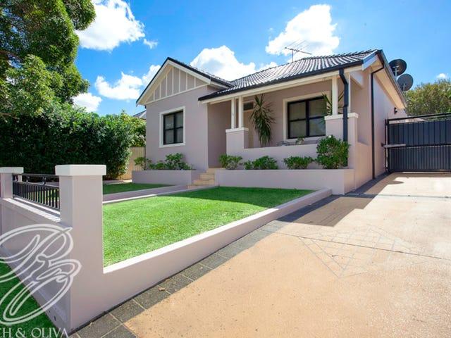 25 Dean Street, Strathfield South, NSW 2136