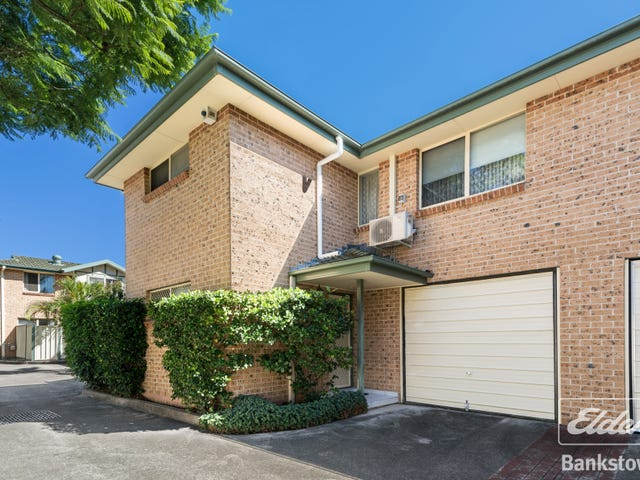 2/46 Powell Street, Yagoona, NSW 2199