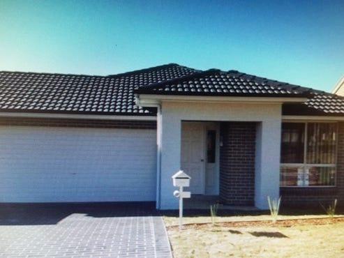 7 Cherrywood Street, Claremont Meadows, NSW 2747