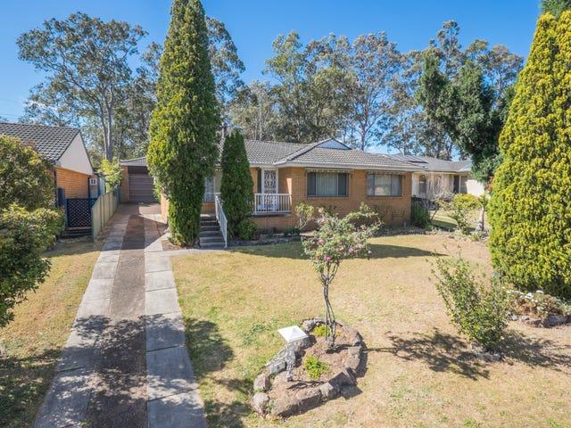 6 Molucca Close, Ashtonfield, NSW 2323