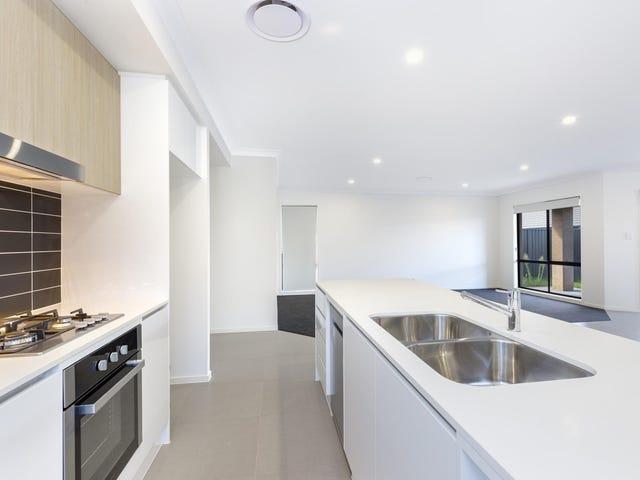 8 Mannes Road, Gledswood Hills, NSW 2557