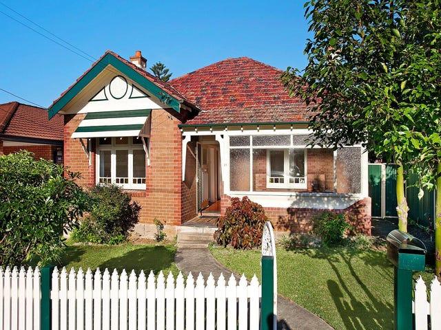 25 Oriental Street, Bexley, NSW 2207