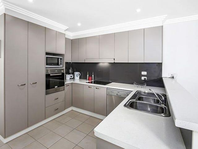 55a Hill Street, Port Macquarie, NSW 2444
