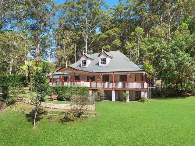 753 The Scenic Road, Macmasters Beach, NSW 2251