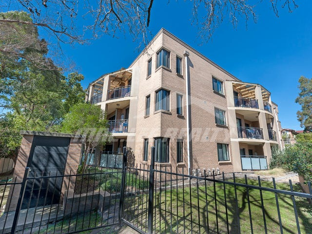 15/65-69 Stapleton Street, Pendle Hill, NSW 2145