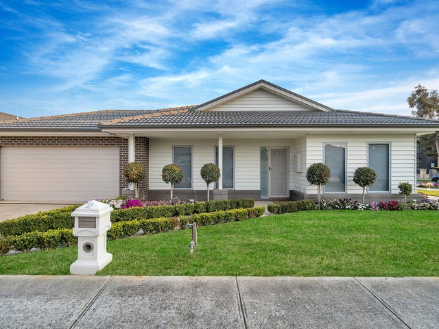 2 Prilep Heights, Lalor, Vic 3075