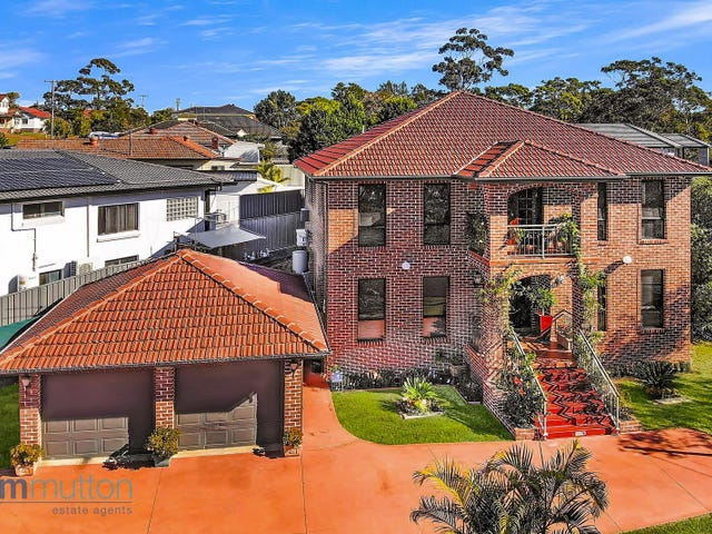 118 Sandakan Rd, Revesby Heights, NSW 2212