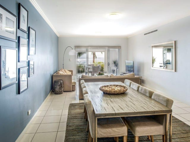 Apartment 17 Deep Blue, Tangalooma, Qld 4025