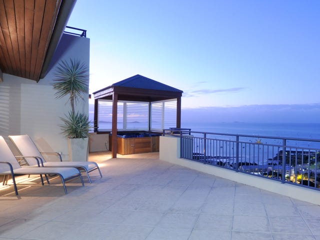 25/16 Golden Orchid Drive, Airlie Beach, Qld 4802