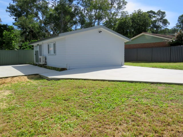 9a Heather Place, Wilberforce, NSW 2756