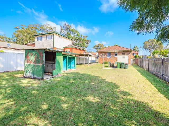 2 Talara Rd, Gymea, NSW 2227