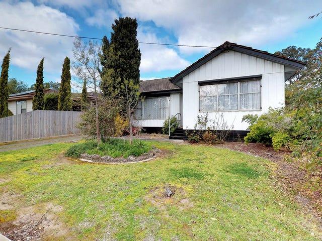 15 Dawson Street, Rosedale, Vic 3847