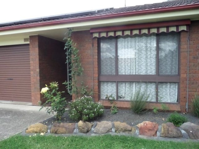 2/47 Guardian Crescent, Bligh Park, NSW 2756