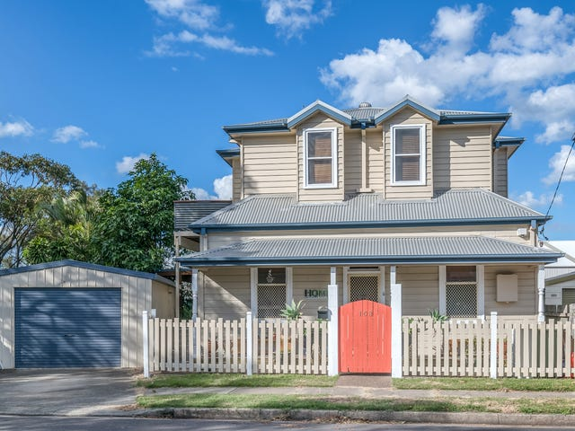 103 McMichael Street, Maryville, NSW 2293