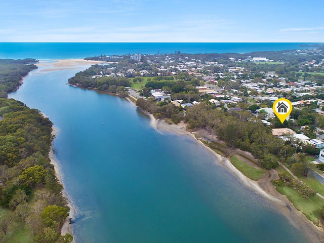 Unit 1/5 Gamban Esplanade, Currimundi, Qld 4551