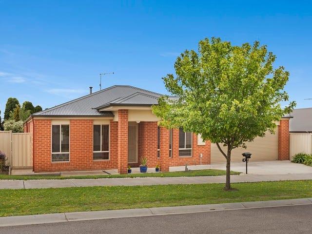 8 Jessica Avenue, Kilmore, Vic 3764