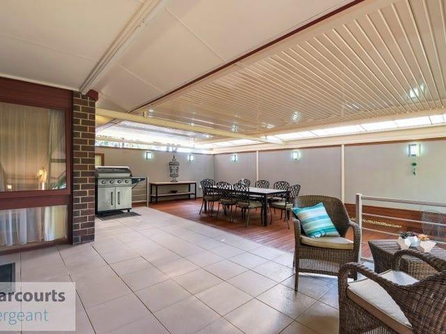 22 Closeburn Crescent, Salisbury Park, SA 5109