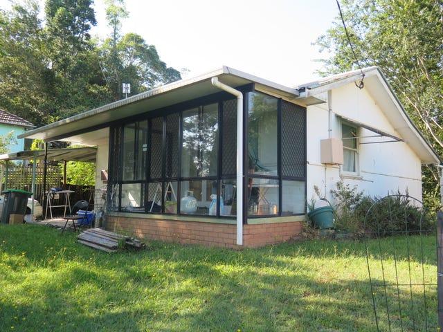 54 Myrtle Street, Murwillumbah, NSW 2484