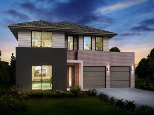 Lot 28 Lunar Crescent, Schofields, NSW 2762