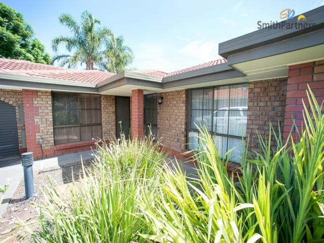 4/67-69 The Grove Way, Salisbury Heights, SA 5109