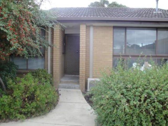 2/20 Wheatsheaf Road, Glenroy, Vic 3046