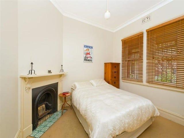 20 Fitzroy Street, Newtown, NSW 2042