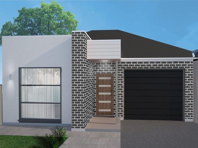 32A Kanbara Street, Flinders Park, SA 5025