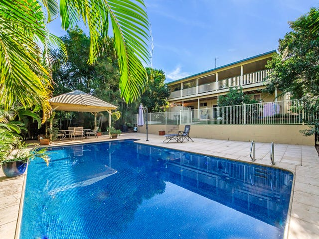 18 Joden Place, Southport, Qld 4215