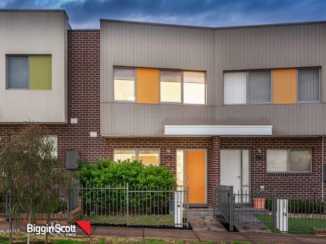 6 Bloom Avenue, Wantirna South, Vic 3152