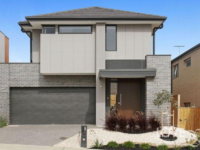 5 Danthonia Street, Coburg North, Vic 3058