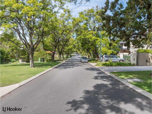 20A Nisbet Road, Applecross, WA 6153