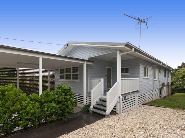 143 Coopers Camp Road, Bardon, Qld 4065