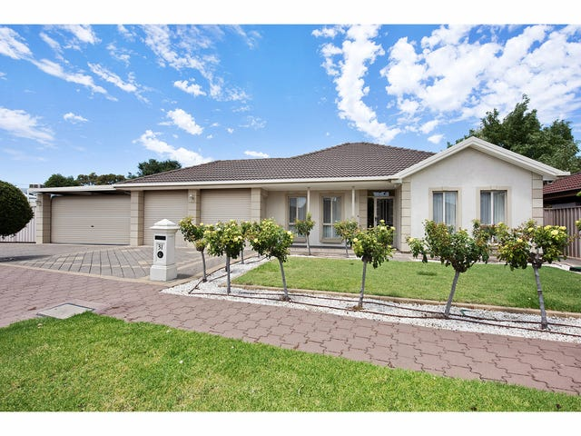 31 Seymour Avenue, Windsor Gardens, SA 5087